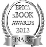 2013_EBook_finalist-sm