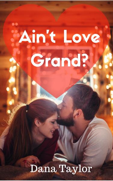 aint-lovegrandmedium