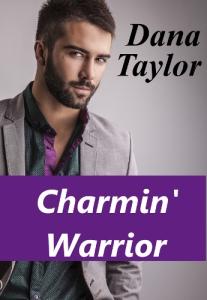 charminwarriormedium