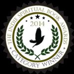 TISBA category_winner_sm (1)