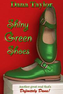 shoes300