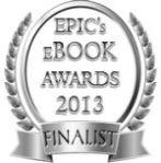 2013_EBook_finalist-sm