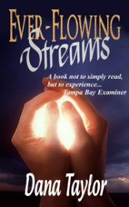 streamshandsmall