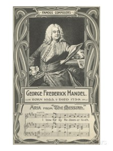 george-frederick-handel-and-the-messiah[1]