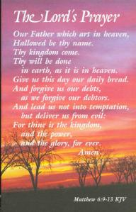 the_LORDs_prayer_clipart.162200811_std[1]