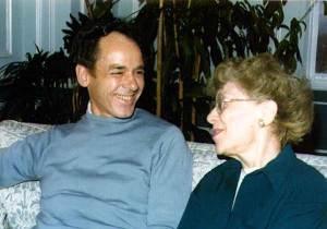 Bill&Helen