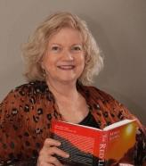 Lois J. Wetzel