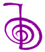 Reiki_Symbol