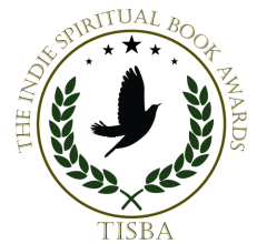TISBA_logo