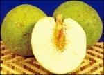 breadfruit-salad-recipe