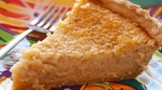 flavors_of_belize_pie