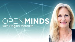 Gaiam_Open-Minds_Regina-Meredith