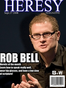 Rob-Bell0