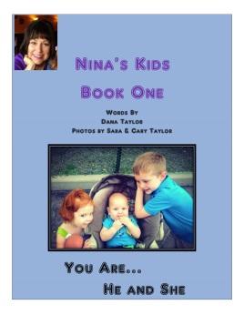 Nina Book Cover 2 2