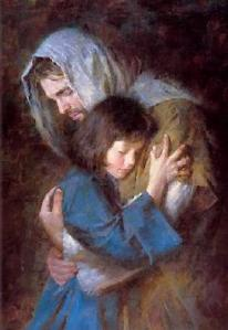 jesus_embracing_kid_
