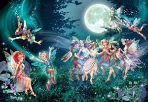 fairies-and-elves-dancing-zorina-baldescu
