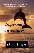 Supernal Adventure