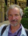 Victor E. Smith