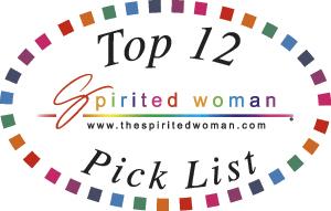 Spirited Woman Top 12 pick list