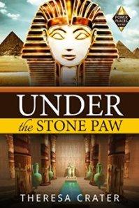 Under Stone Paw