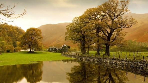 english-countryside-4249