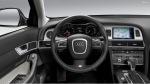 580ps-audi-rs-6-car-dashboard
