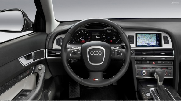 580ps-audi-rs-6-car-dashboard